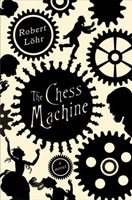 Chess Machine