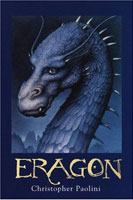 Eragon (Inheritance, Book I)