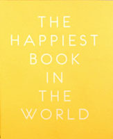 happiestbook-1