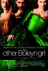 The Other Boleyn Girl (2008)