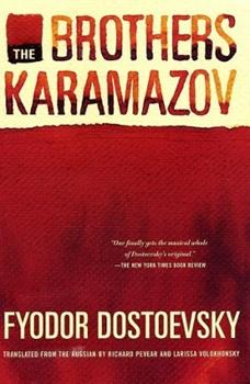 The_Brothers_Karamazov
