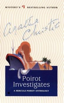 Agatha_Christie_Poirot_Investigates