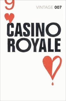 vintage-007-casino-royale
