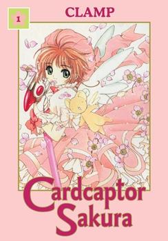 CardcaptorSakuraV1