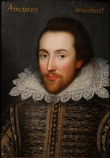 Cobbe_portrait_of_Shakespeare