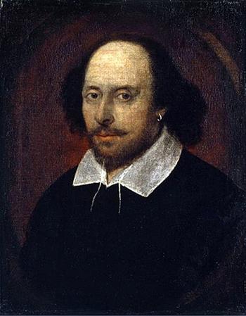 William_Shakespeare_Chandos_Portrait