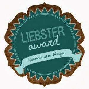 liebster-award-300x300